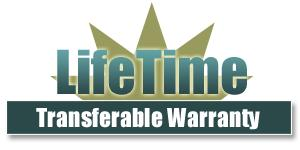 Lifetime Adjustable Bed Warranty