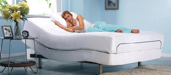 http://www.adjustablebed.tv/images/593_ADJ_Infinity_Queen_Bed.jpg